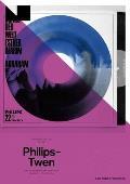 Philips -Twen
