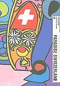 Paradise Switzerland Poster Collection
