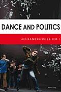 Dance and Politics