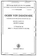 Ogier Von Dänemark