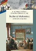 Berlins 19. Jahrhundert