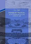 Poiesis Der Maschine: Barocke Konfigurationen Von Technik, Literatur Und Theater
