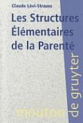 Les Structures Elementaires de la...