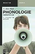 Phonologie: Eine Einfhrung