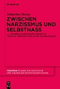 Theatron #57: Zwischen Narzissmus Und Selbsthass: Das Bild Des Asthetizistischen Ka1/4nstlers Im Theater Der Jahrhundertwende Und Der Zwischenkriegszeit