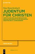 Judentum Fur Christen:...
