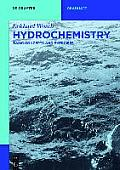 Hydrochemistry: Basic Concepts and Exercises