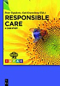 Responsible Care: A Case Study