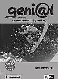 Geni@L A2 - Intensivtrainer A2