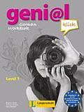 Geni@L Klick A1 - Workbook A1