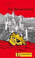 Der Märchenkönig (Stufe 1)