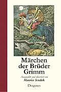 Marchen der Bruder Grimm