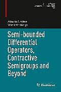 Semi-Bounded Differential...
