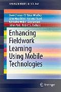 Enhancing Fieldwork Learning Using Mobile Technologies (Springerbriefs in Ecology)