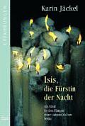 Isis die Furstin der Nacht