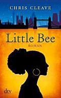 Little Bee German