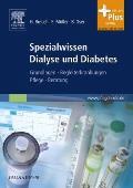 Spezialwissen Dialyse Und Diabetes