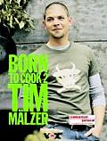 Born To Cook 2