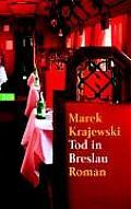 Tod In Breslau