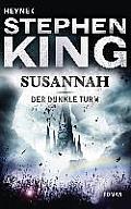 Der Dunkle Turm Susannah