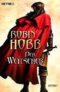 Der Weitseher by Robin Hobb