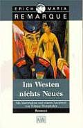 Im Westennichts Neues (06 Edition)