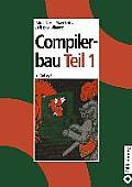 Compilerbau 1