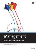 Management - Die Kernkompetenzen