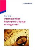 Internationales Reiseveranstaltungsmanagement
