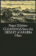 Gleanings from the Desert of Arabia