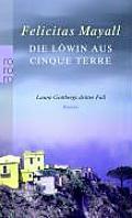 Die Lowin Aus Cinque Terre