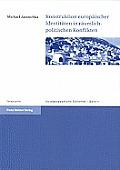 Sozialgeographische Bibliothek #11: Konstruktion Europaischer Identitaten in Raumlich-Politischen Konflikten