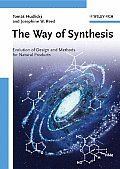 Way of Synthesis (07 Edition)