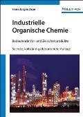 Industrielle Organische Chemie