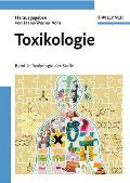 Toxikologie 2