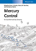 Mercury Control: For Coal-Derived Gas Streams