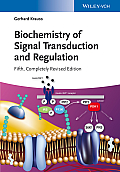 Biochemistry of Signal..., Revised (5TH 14 Edition)