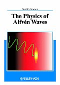 The Physics of Alfvin Waves