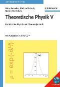 Theoretische Physik V