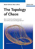 The Topology of Chaos: Alice in...