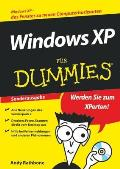 Windows Xp Fur Dummies