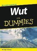Nicht ärgern Für Dummies