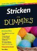 Stricken Für Dummies