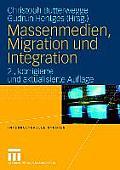 Interkulturelle Studien #17: Massenmedien, Migration Und Integration: Herausforderungen Fur Journalismus Und Politische Bildung