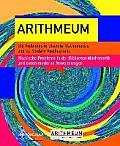 Arithmeum: Old Problems in Discrete Mathematics and Its Modern Applications - Klassische Probleme in Der Diskreten Mathematik Und