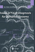 Issues of Fault Diagnosis for Dynamic Systems Cover