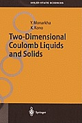Two-Dimensional Coulomb Liquids...