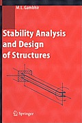 Stability Analysis and Design of...