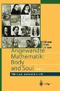Angewandte Mathematik: Body and Soul