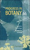 Progress in Botany 66